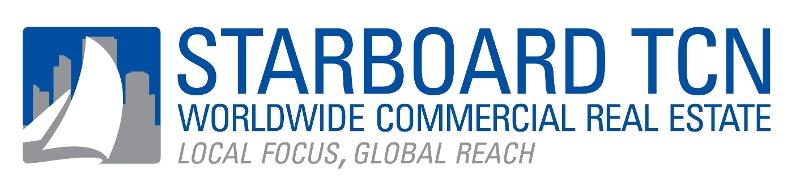 Starboard TCN Logo