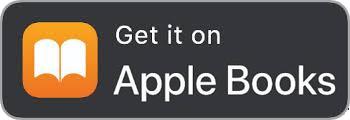buy at apple books